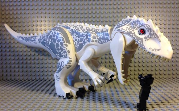 File:LEGO-Jurassic-World-D-Rex-Diabolus-Rex-Figure-1-e1416115926401.png