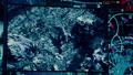 Thumbnail for version as of 02:51, September 4, 2015
