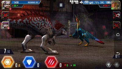 Segnosaurus.jpg