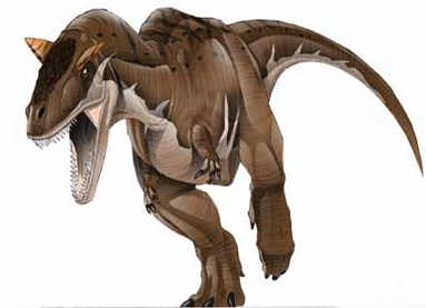 File:CARNO.png