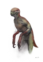 File:Dinodog.jpg