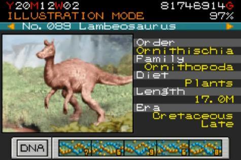 File:LambeosaurParkBuilder.jpg