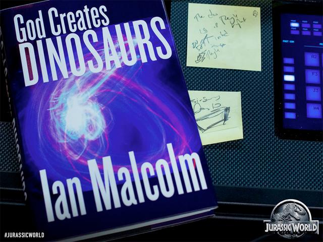 File:Ian Malcomn's Book.png