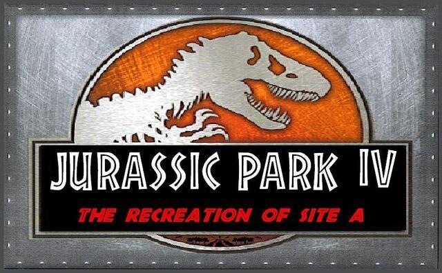 File:Jurassic Park 4.jpg