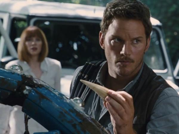 File:Jurassicworldclip2.jpg