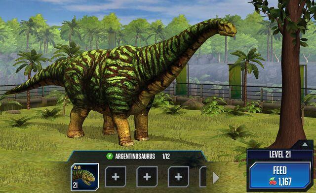 File:Argentinosaurus S2.jpg