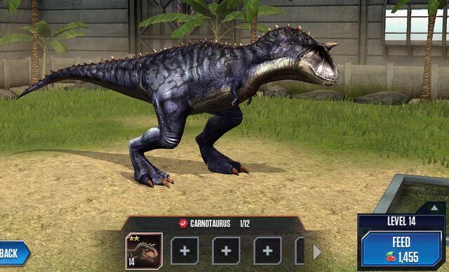 File:Carnotaurus 1S.jpg