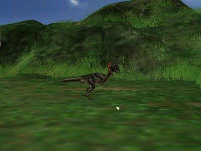 Datei:Dilophosaurus.jpg