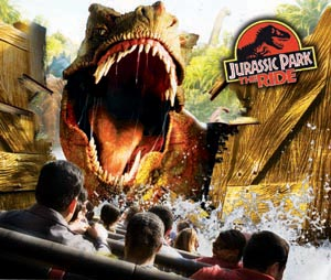 Archivo:Jurassicpark.jpg
