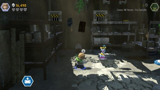 File:LEGO Jurassic World Parking Garage Level Playful Compy MlWA77yphGMth 3OAU.jpg