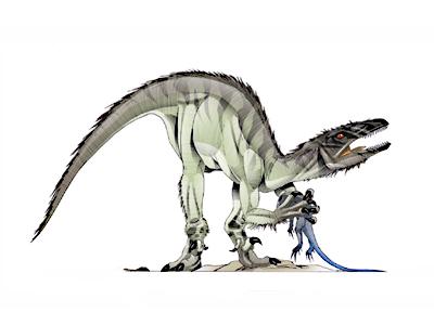 Datei:Adasaurus.jpg