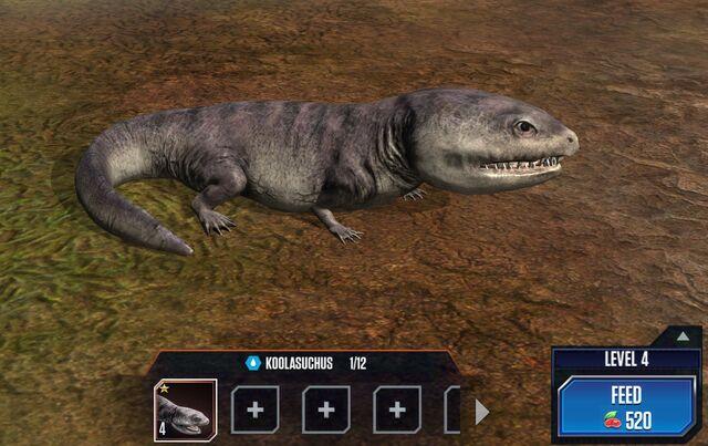 File:Koolasuchus Base.jpg