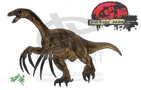Datei:Therizinosaurus.jpg