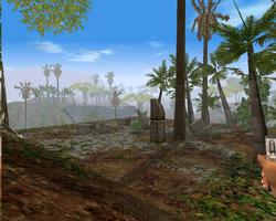 Aztec ruins1