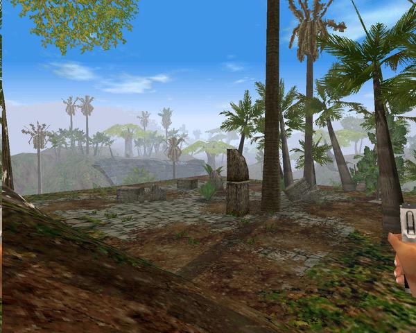 File:Aztec ruins1.png