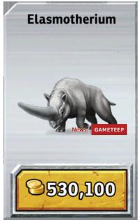 File:Jurassic-Park-Builder-Elasmotherium.png