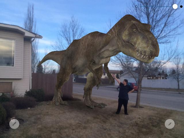 File:T. rex.png