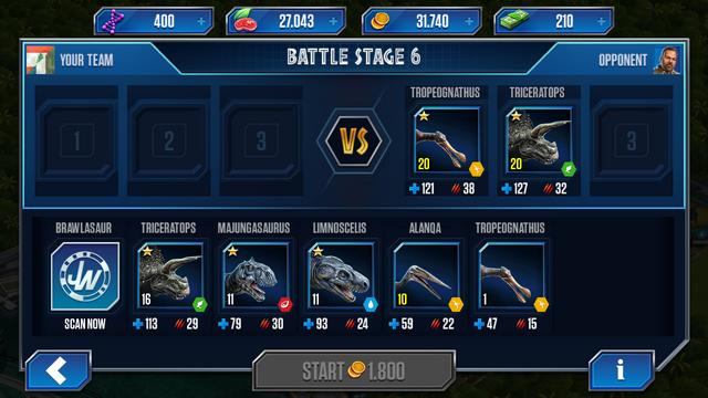 File:Arena Challenge 6 battle.png
