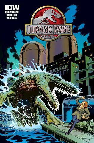 Файл:Jurassicpark2 cova.jpg