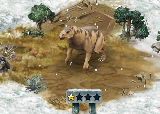 File:Chalicotherium.png