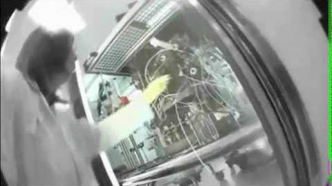 Thumbnail for version as of 03:56, September 28, 2012