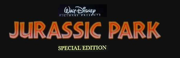 File:Jurassic Park with disney special edition.png