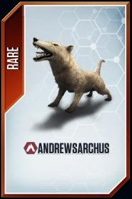Andrewsarchus card.jpg