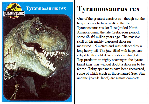 File:JP dino fact card t-rex.png