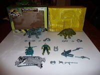 DinoTracker1
