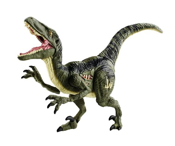 File:Jurassic-world-lights-sounds-figure-raptor.jpg