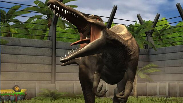 File:Suchomimus jw the game level 1-10.jpg