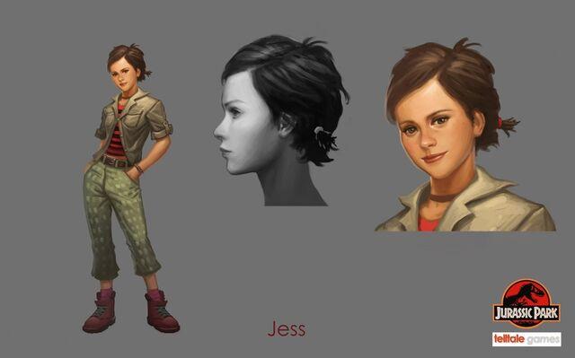 File:JP CA JessHarding.jpg