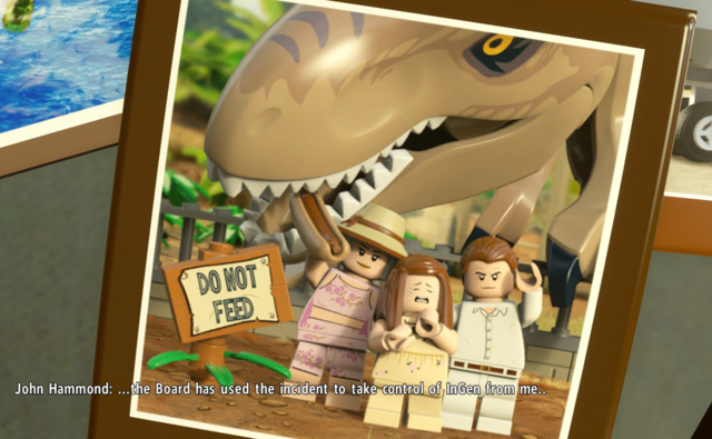 File:LEGO Bowmans T rex.png