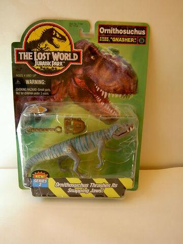 File:Lost world s2 ornithosuchus.jpg