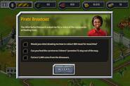 Pirate Broadcast 1