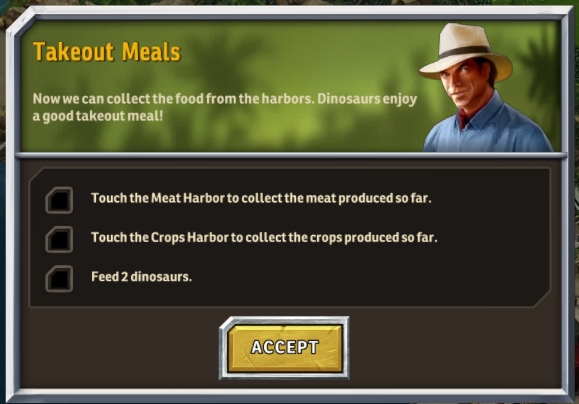 File:Takeout Meals1.png