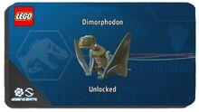 Dimorphodon lego unlocked.jpg