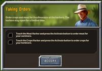 Taking Orders2