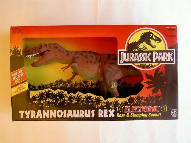 File:JP T-rex 1.jpg