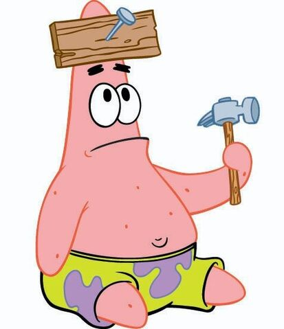 File:Patrick.jpg