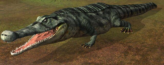 File:Sarcosuchus lvl. 20.jpeg