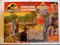 Thumbnail for version as of 11:40, September 16, 2011