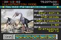 Thumbnail for version as of 05:22, September 25, 2010