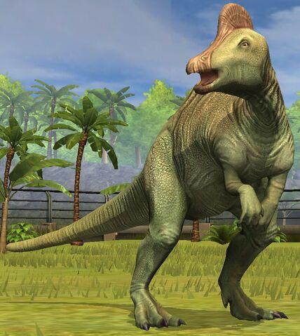 File:Corythosaurus lvl 10.jpg