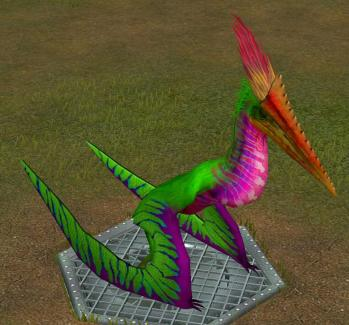 File:Pelecanipteryx (7).jpg