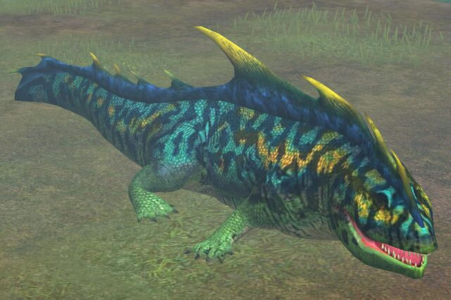 File:Microposaurus (17).jpg