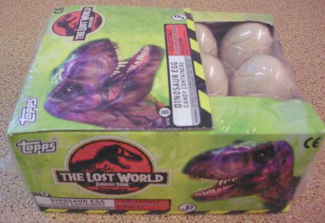 File:Dino egg3.png