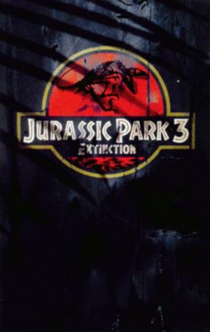 File:JPIII poster 24.PNG