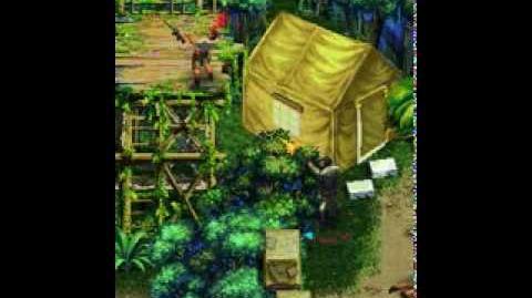 Jurassic Park (Gameloft)
