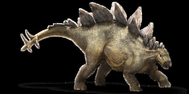 Файл:Stegosaurus-detail-header.png
